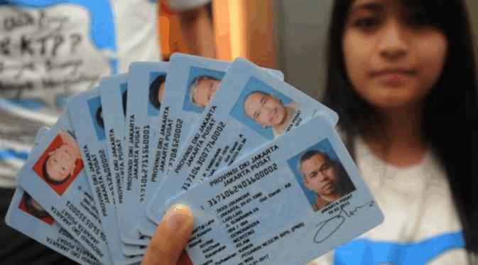 Dinas Dukcapil Kota Bengkulu Imbau Pemilih Pemula Rekam Ktp El Di Kecamatan Masing Masing Bengkulutoday Terkini Dan Aktual