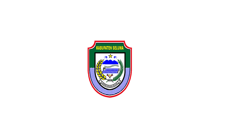Pengumuman Hasil Seleksi Administrasi Cpns Kabupaten Seluma Bengkulutoday Terkini Dan Aktual